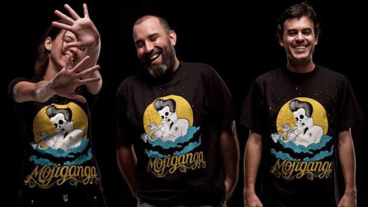 La Mojiganga anunció su retiro de la música