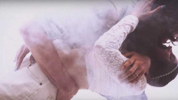 'Honeymoon' es el álbum sucesor de 'Ultraviolence' (2014)