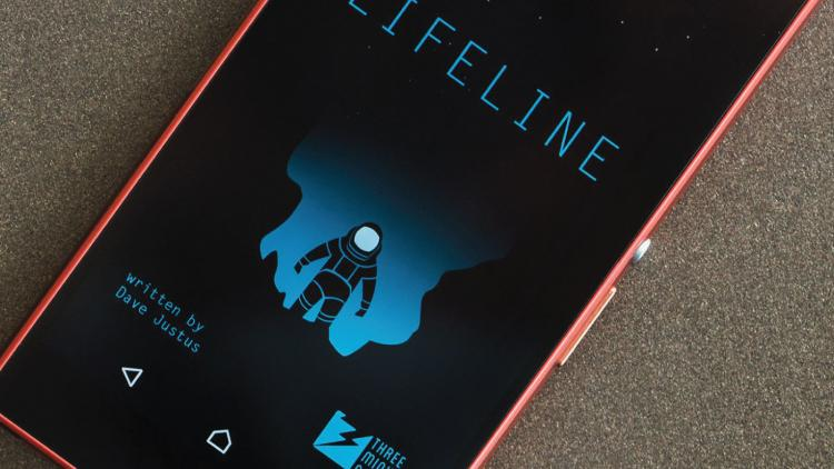 Foto tomada de www.androidpit.com