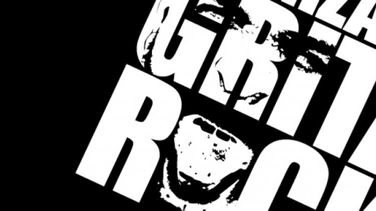 Manizales Grita Rock 2014