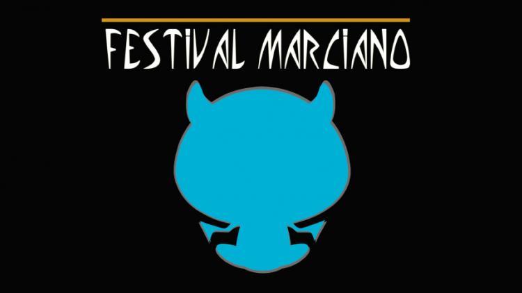 El Festival Marciano, un festival de otro mundo en Bogotá