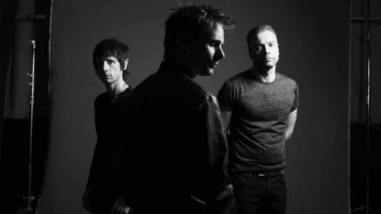 ¿Cuáles son sus canciones favoritas de la banda de Matt Bellamy?