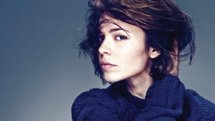 Nina Kraviz editará canción escondida de Aphex Twin
