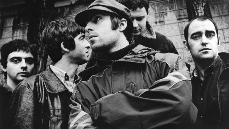 Lo que no me gusta de mi banda favorita: Oasis