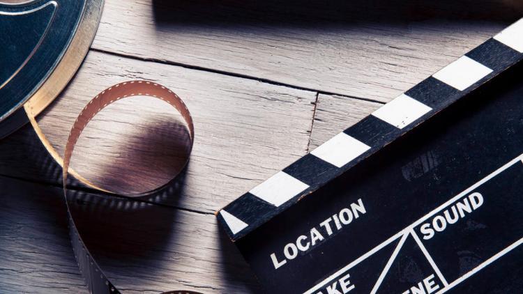 Pelis por Bogotá, un recorrido cinematográfico por las localidades