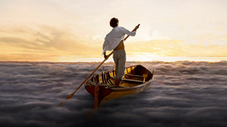 "Pink Floyd: los adelantos de ""The Endless River"""