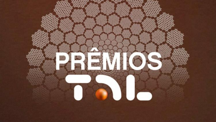 Televisión pública de Colombia galardonada en los Premios continentales TAL 2017
