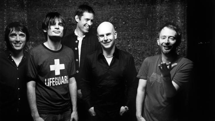 La banda originaria de Abingdon, Inglaterra se formó en 1985