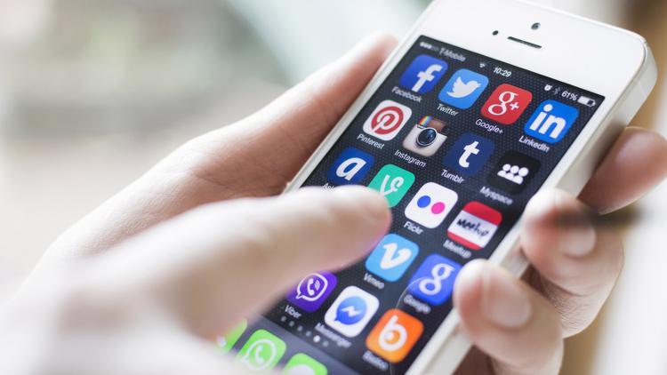 Los ciclos y las revoluciones de las redes sociales