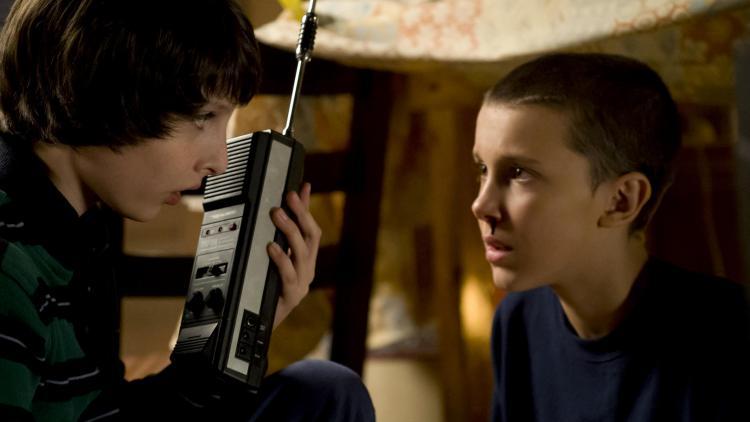 Foto tomada de: www.cinepremiere.com.mx