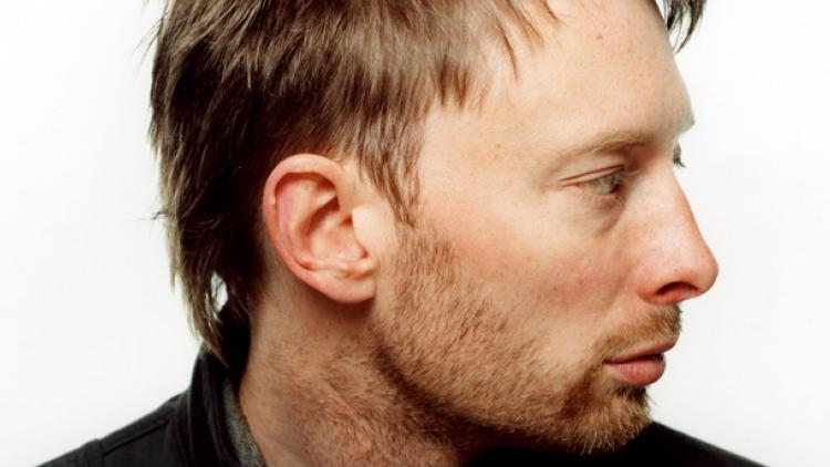 Thom Yorke rompe las reglas con su nuevo álbum: 'Tomorrow's Modern Boxes'