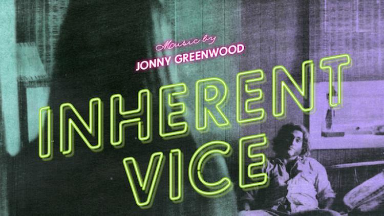 La banda sonora de Jonny Greenwood a la nueva película de Paul Thomas Anderson