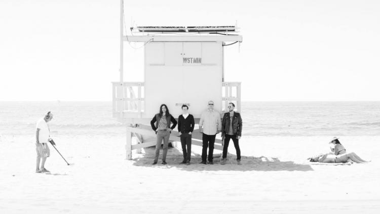 ¿Cuáles son sus canciones favoritas de Weezer?