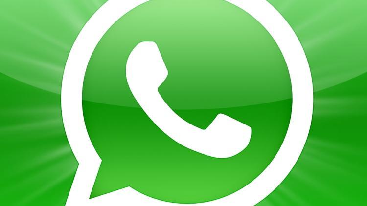 Así se activan los estilos de fuente en WhatsApp