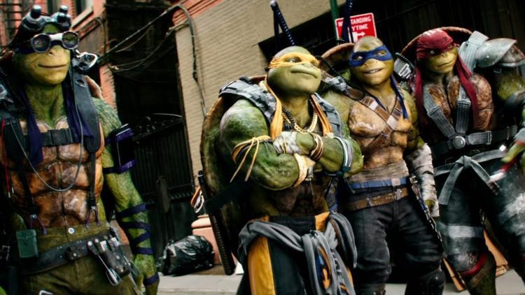 Los guionistas Josh Appelbaum y Andre Nemec, que escribieron el guion de la primera película, escribirán también el de la secuela.