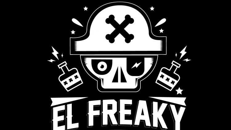 El Freaky