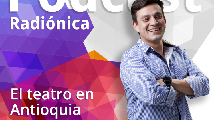 Juan Felipe Burgos & Zaeta Parte 2
