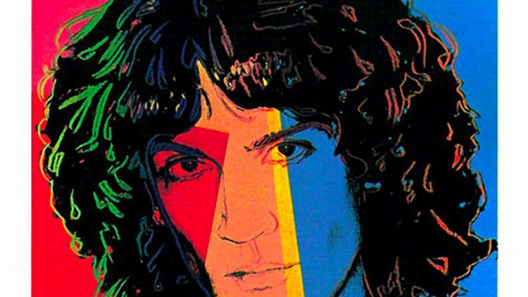 Los sencillos del rock más importantes de 1982