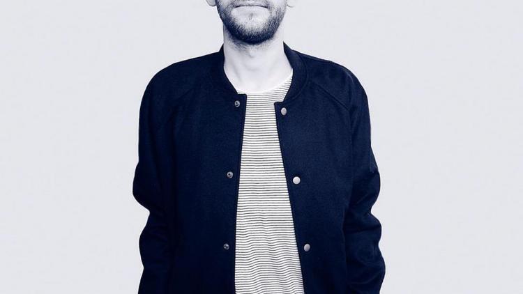 """""""Trois Nocturnes"""", nuevo EP de Johannes Brecht"""