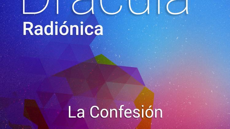 Cap. 10: La Confesión