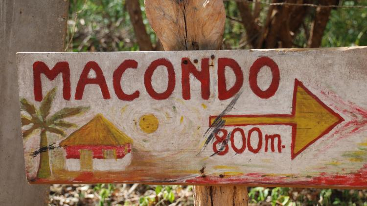 ABC: Post Macondo