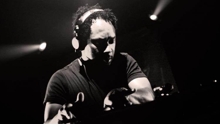 En Beats con Daniel Weinstein   (Parte I)