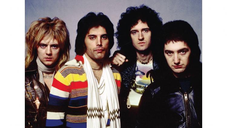"""""""We Will Rock You"""", la historia del himno del rock and roll"""