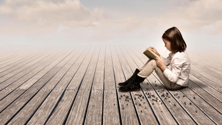 Los jóvenes y la promoción de lectura