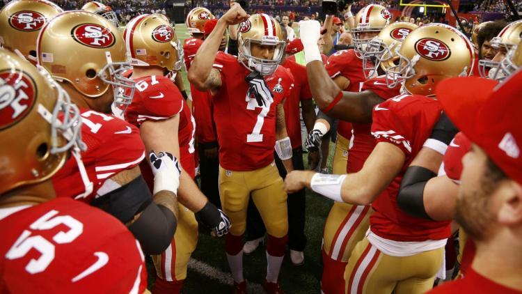 La NFL vs Trump ¿Qué está pasando?