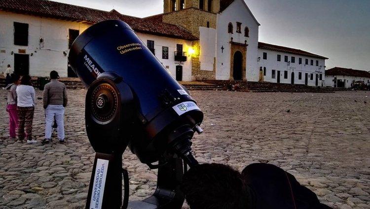 Foto: Colprensa