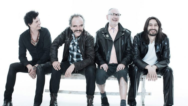 Image result for caifanes""