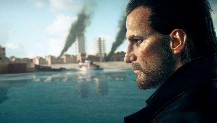 """Reseña de """"Hitman 3"""", desarrollado por IO Interactive"""