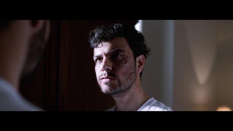 Foto videoclip Sálvate Tú - LosPetitFellas