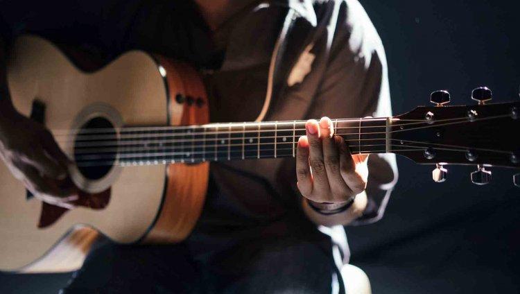 Apoyar a músicos en tiempos de Corona virus | Radiónica