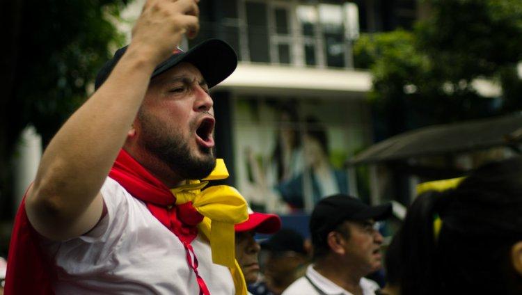 Foto: Estefanía Gutiérrez/LAAAO