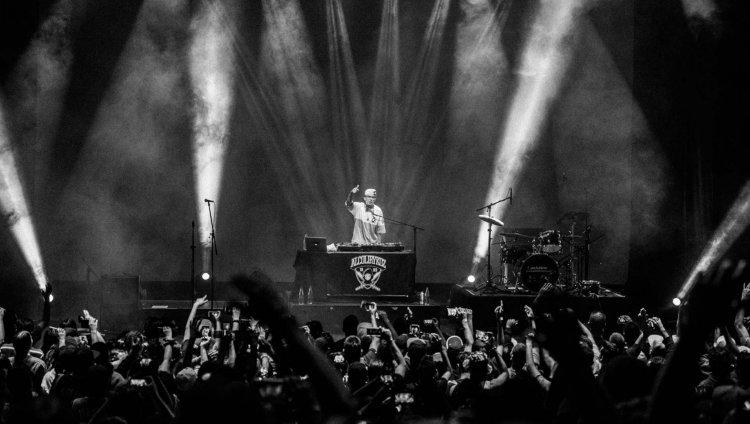 Foto: Yojan Valencia