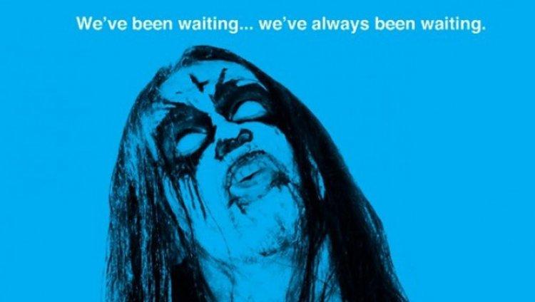 Rob Zombie Está Listo Para Estrenar Su Nueva Película