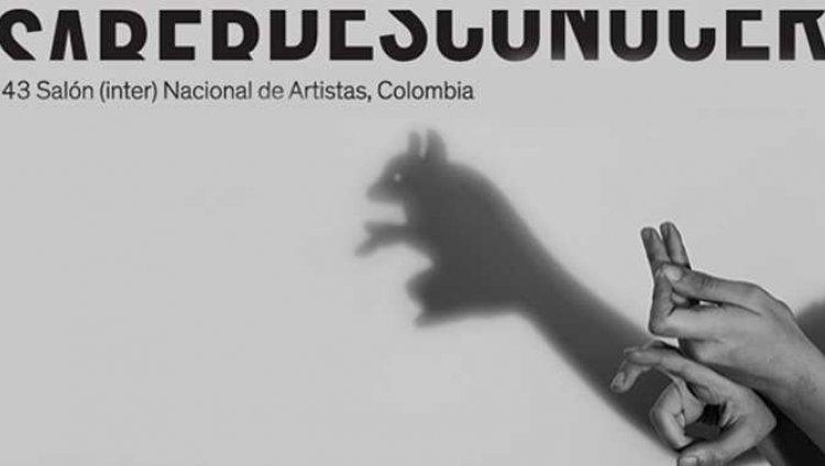 """""""La Heladería"""" de Medellín revive en el 43SNA"""