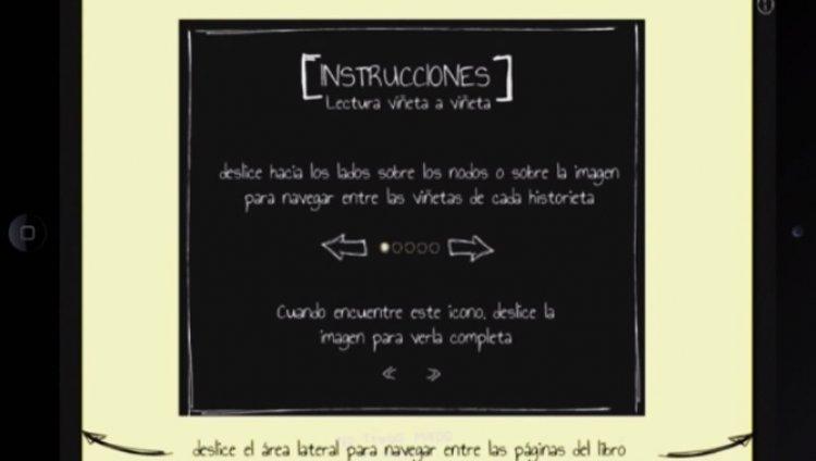 App para leer libros cien por ciento colombianos