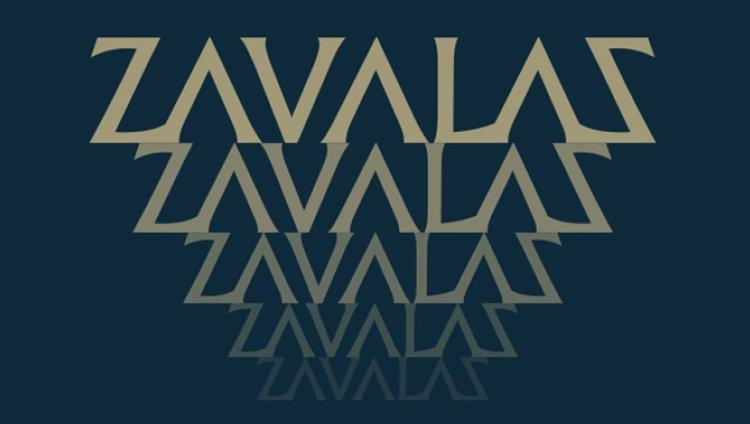 El regreso de Cedric Bixler-Zavala