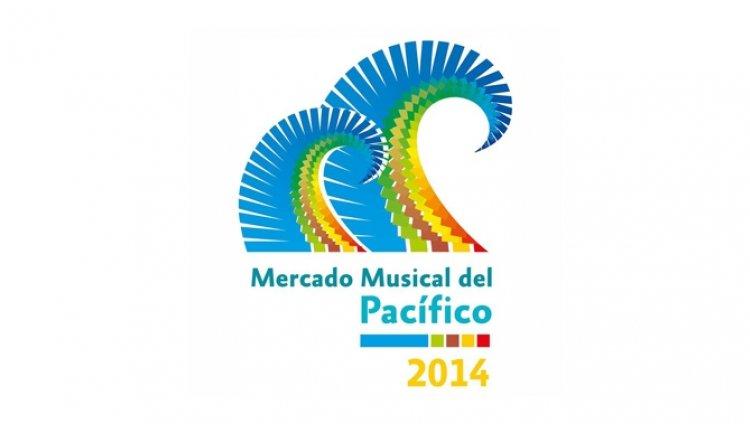 Mercado Musical del Pacífico: finaliza convocatoria