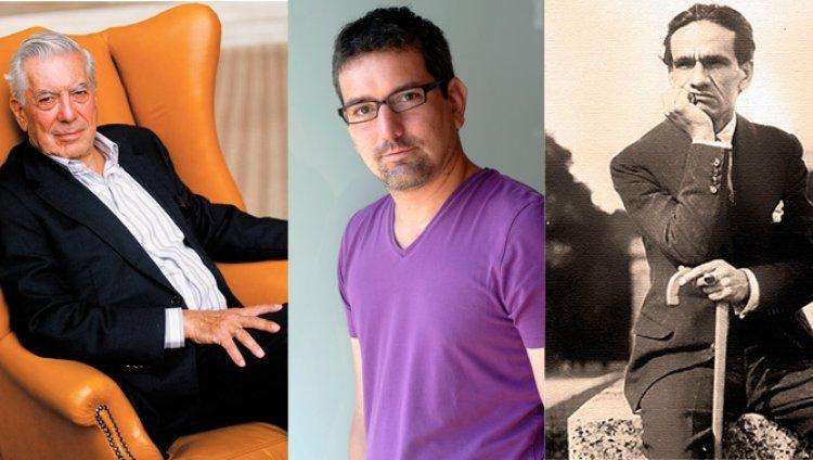 Perú: invitado de honor a la FILBo 2014