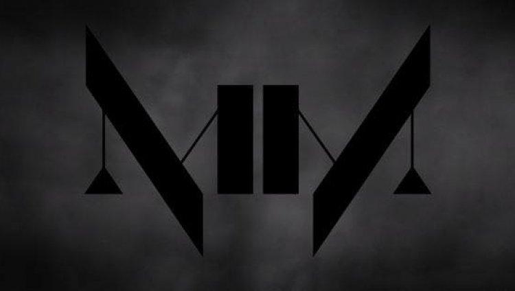 "Marilyn Manson estrena ""Third Day of a Seven Day Binge"""