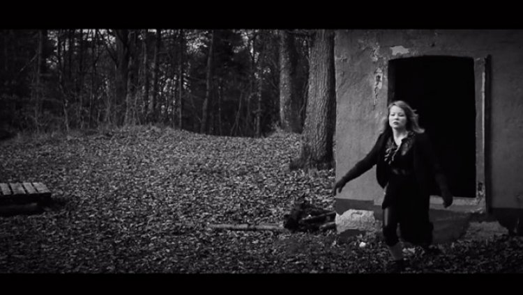 "Primer video de ""Dead End Kings"""