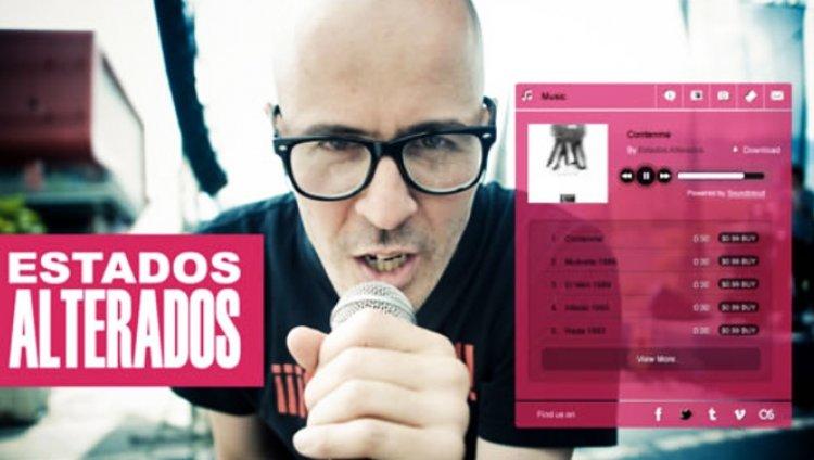 myband.is es una nueva red social colombiana para músicos