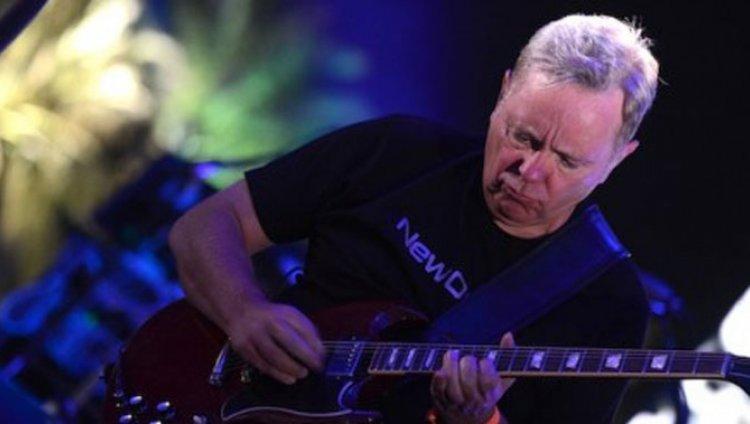 New Order anuncia nuevo EP