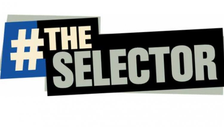 Nuevos podcasts de The Selector