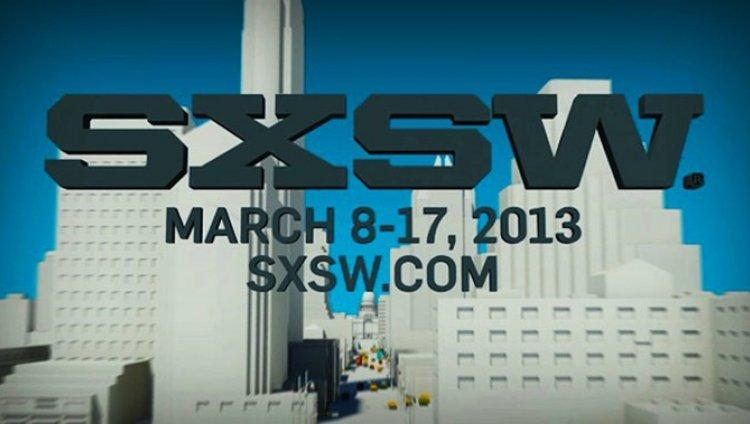 La Chiva Gantiva en el SXSW 2013