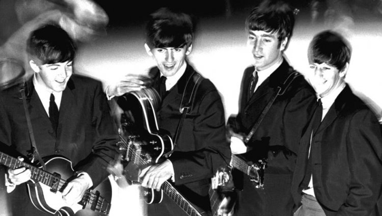 Después de 'Let It Be', llega nuevo documental oficial de The Beatles