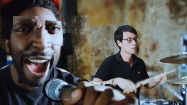 """""""Ratchet"""" de Bloc Party ya tiene vídeo"""